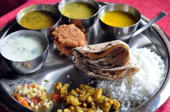 purnabramha-home-style-marathi-food-in-bangalore.1024x1024 (1).jpg